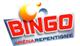 bingo repentigny